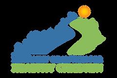 KCHC_Logo_RGB.png