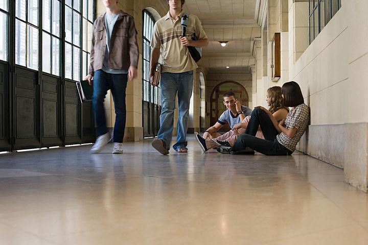 shutterstock_students in hallway.jpg