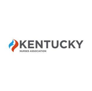 Kentucky Nurses Association