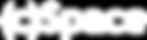 CSPACE_logo_H1_White.png