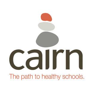 Cairn Guidance Inc.