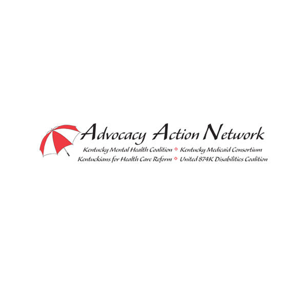 Advocacy Action Network