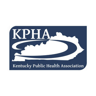 Kentucky Public Health Association