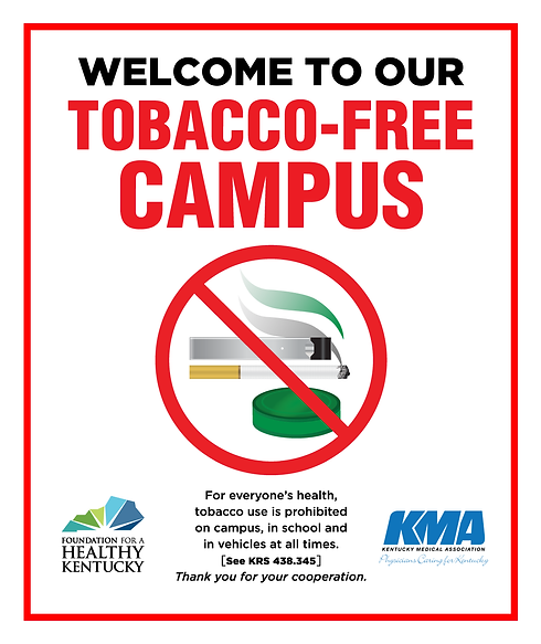 10x12 Tobacco Free Campus Signs.png