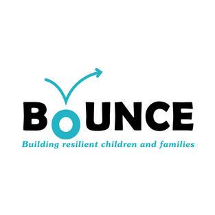Bounce Coalition