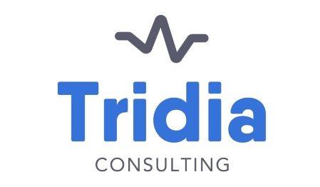 Tridia Consulting