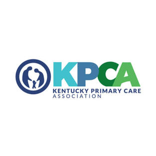 Kentucky Primary Care Association