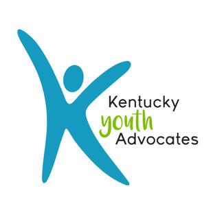 Kentucky Youth Advocates