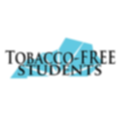 Tobacco-Free Students logo square-01.png