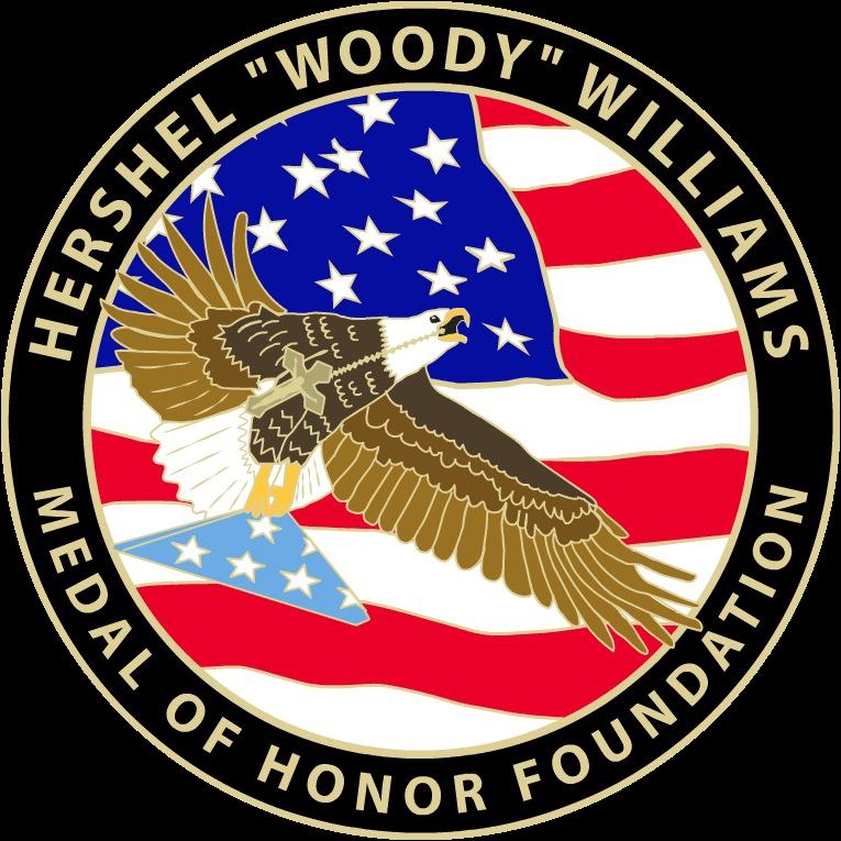 HWWMHF logo
