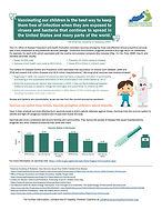 KCHC Vaccine One Pager Final.jpg
