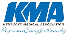 KMA_logo%20Transparent%20PMS%20300U-01_edited.jpg
