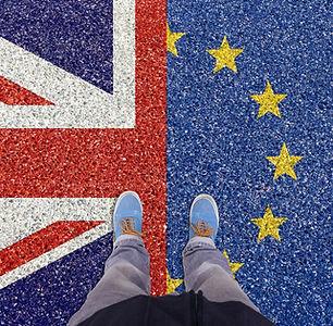 brexit-3707228_1920.jpg