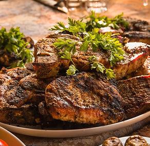 meat-1155132_1920.jpg