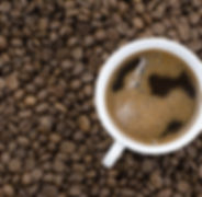 coffe-2991458_1920.jpg