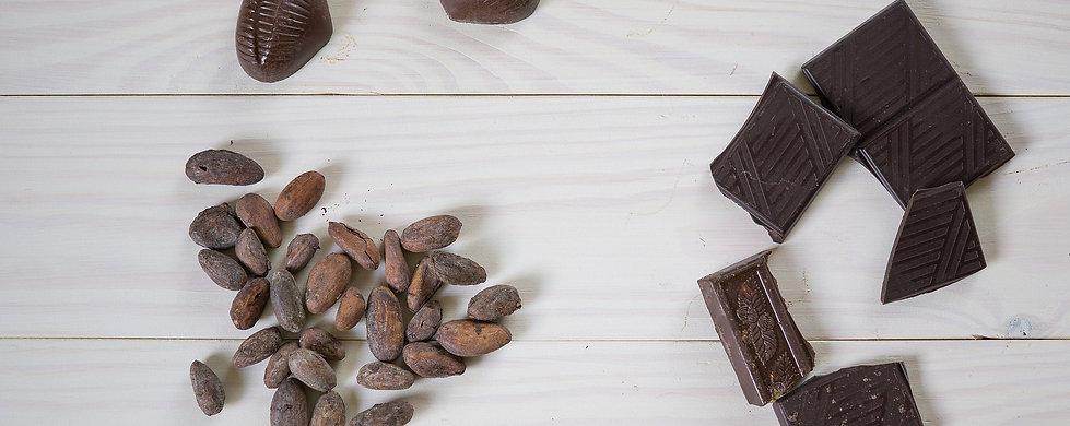 chocolate-2475758_1920.jpg