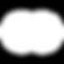 Cópia_de_Logo_Black.png