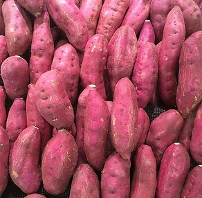 sweet-potato-1666707_1920.jpg