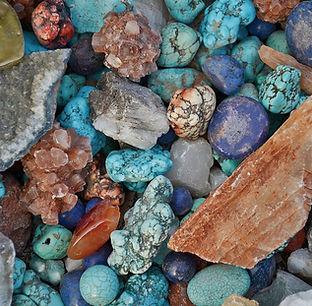 stone-271752_1920.jpg