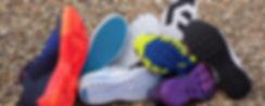 calçados.jpg