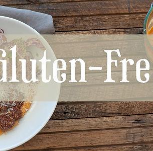 gluten free google images.jpg