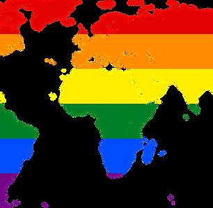rainbow-world-map-1192306_960_720.png