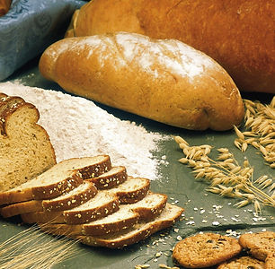 breads-1417868_1920_edited.jpg