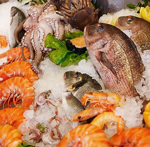 seafood-165220_1280.jpg
