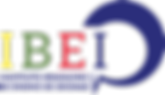 logo ibei.png