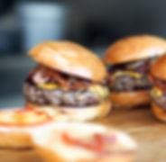 burger-731298_1920.jpg