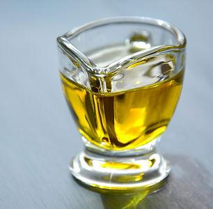 olive-oil-3326715_1920.jpg