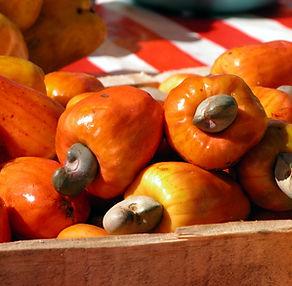 fruit-1897510_1920.jpg