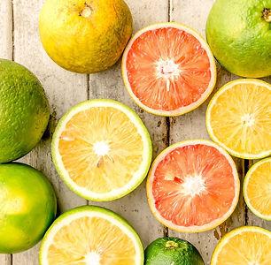 orange-4663073_1920.jpg