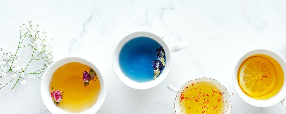 bright-colors-cups-924006.jpg