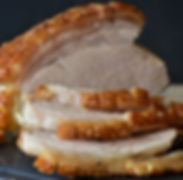 roast-pork-4046658_1920.jpg