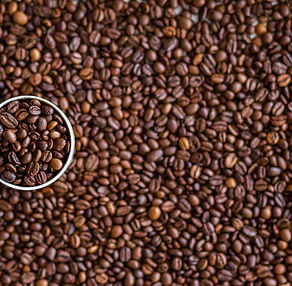 coffee-1324126_1920.jpg