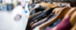 blur-1850082_1920.jpg