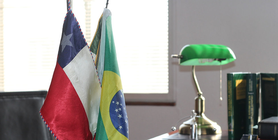 brasil-5871562_1920.jpg