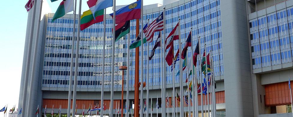 united-nations-3760656_1920.jpg