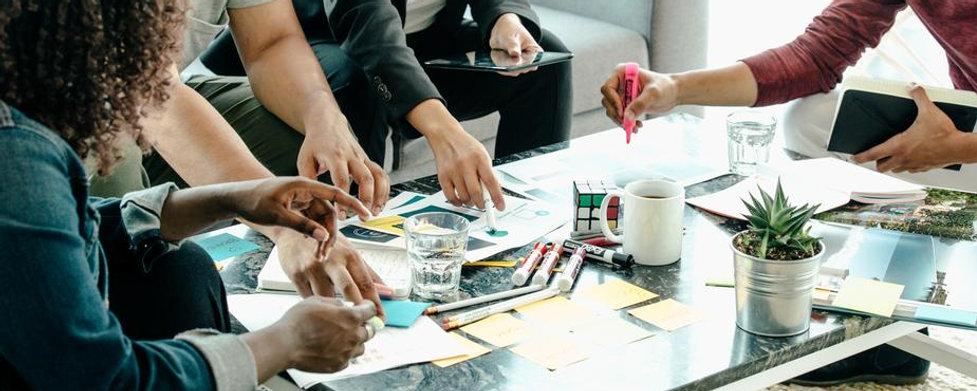 brainstorm-meeting.jpg