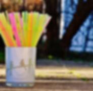 straws-1111454_1920.jpg