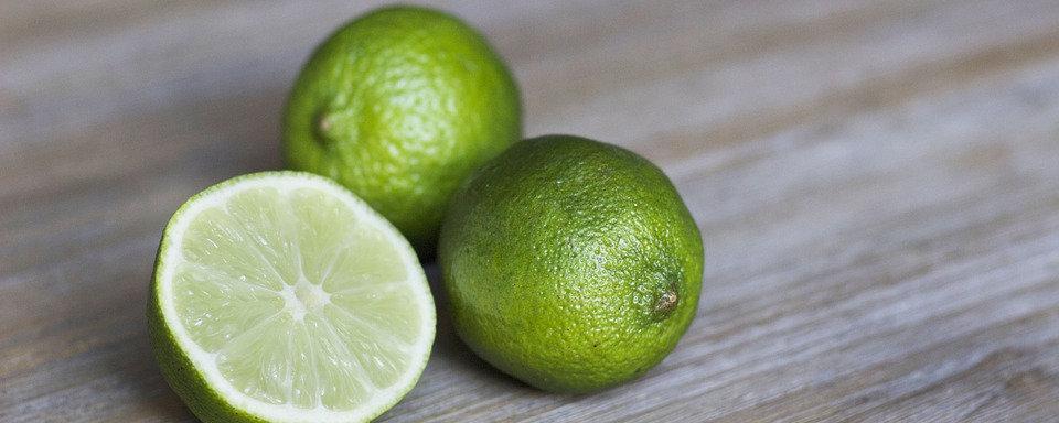 limão pixabay.jpg