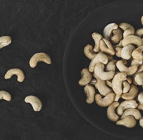 cashew-5612195_1920.jpg