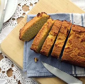 bread-1460403_1920.jpg