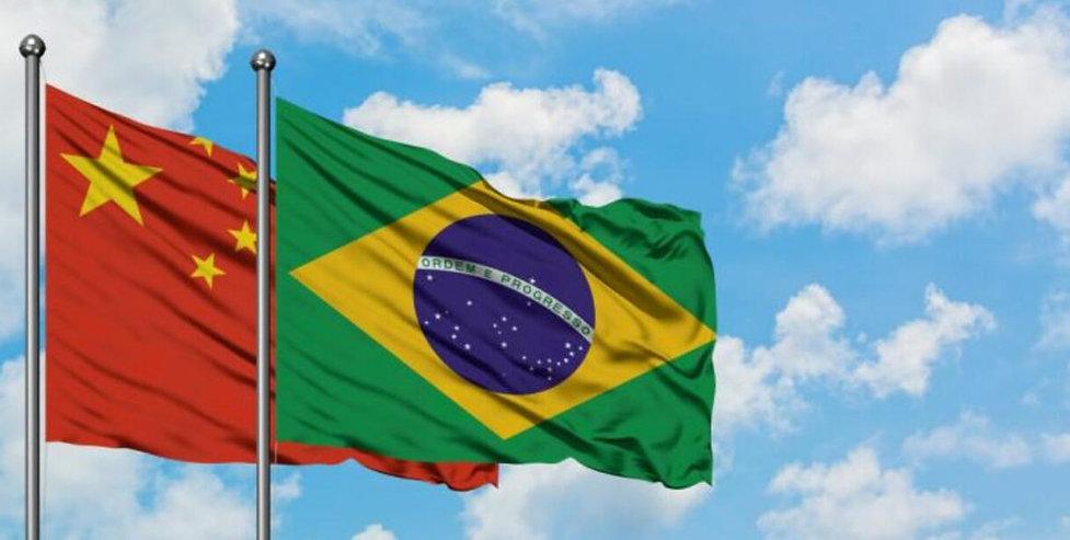 Foto Brasil - China.jpeg