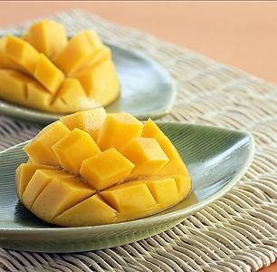 mango-2360551_1920_edited.jpg