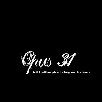 Opus 31