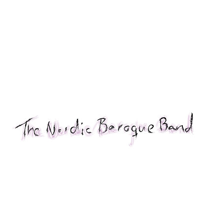 The Nordic Baroque Band
