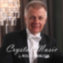 We are very proud to work with the legendary sound engineer Bertil Alving. He has recorded the famous LP Cantate Domino. One of the worlds most famous audiophile recording.