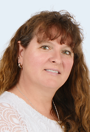 Barbara Hauri.png